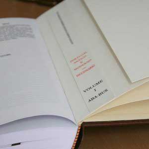 Ecad.-livro-3