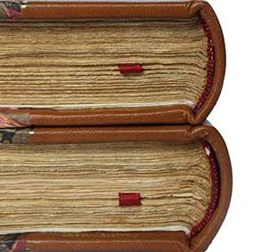livros-1ok
