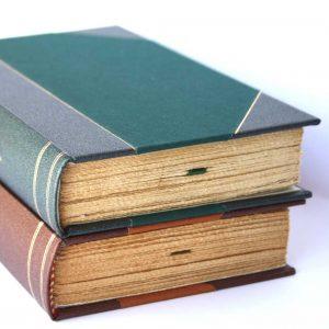 livros-2z