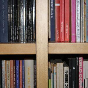 livros 4z
