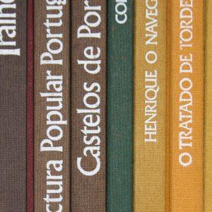 sobre livros 4